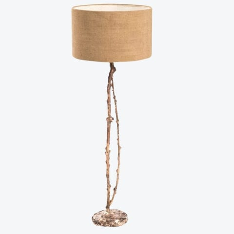 Lampe De Table Thorn