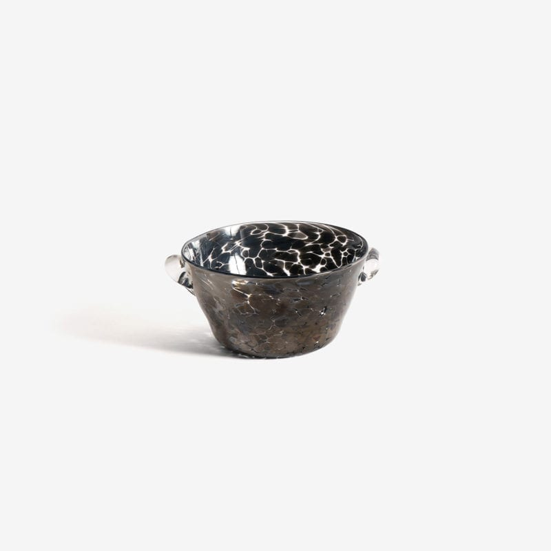 The_Invisible_Collection_Creations_Dragonfly_Rain_Bowl