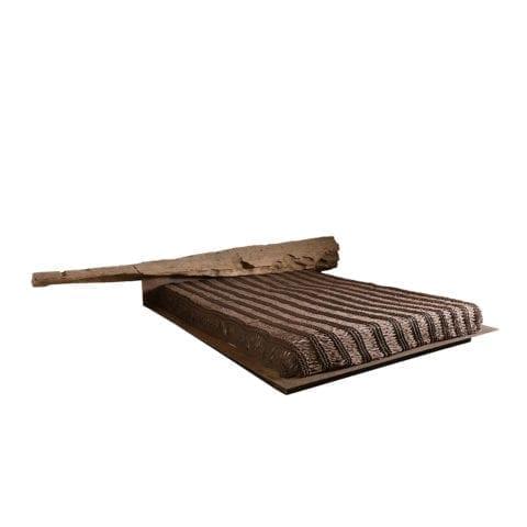 Sumé Bed