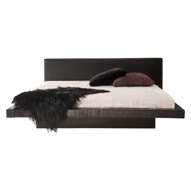 InvisibleCollection_GustavoNeves_EXUIT_Bed