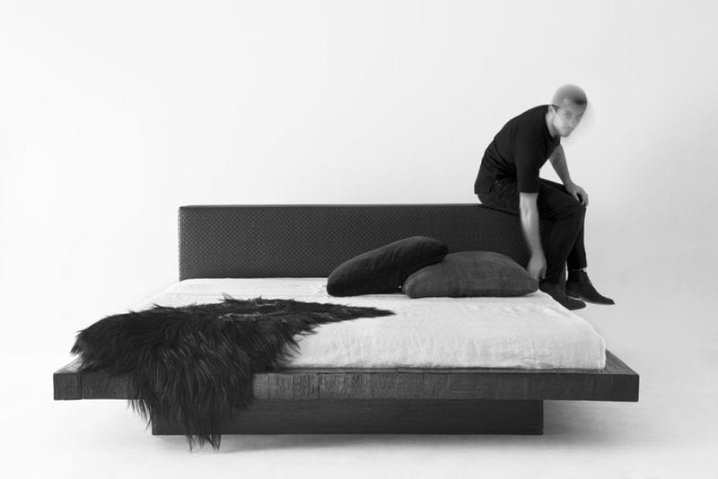 InvisibleCollection_GustavoNeves_EXUIT_Bed2
