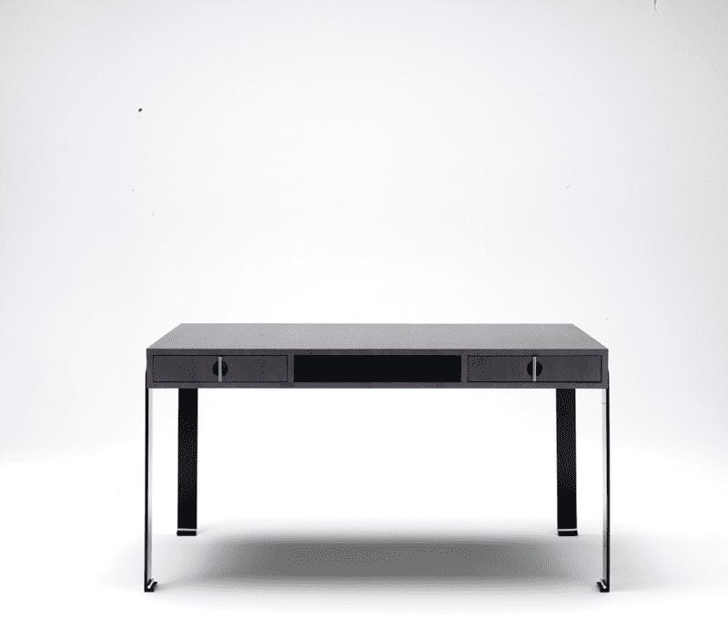 TIC_HaymannEditions_Desk_Lio