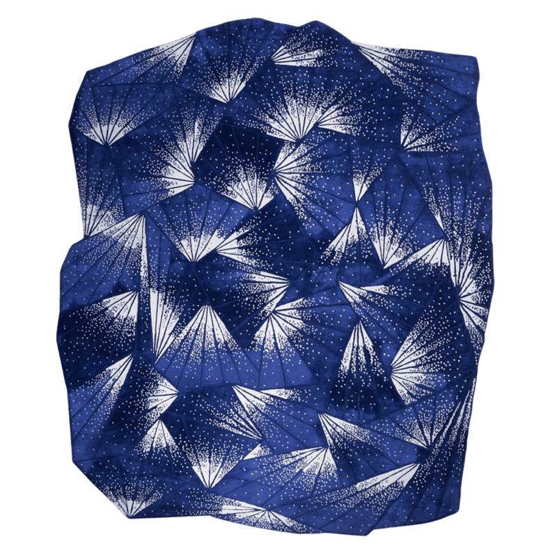 TIC_AtelierFevrier_Rug_Danti_Blue