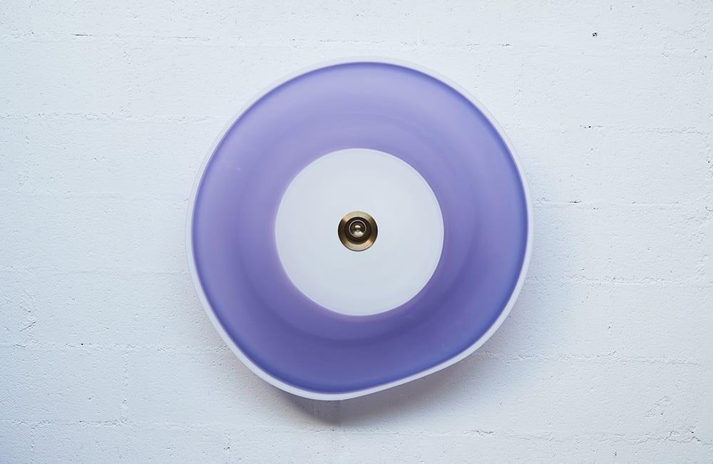 TIC_JMWStudio_WallLamp_Saturne_Purple