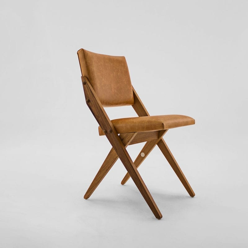 TheInvisibleCollection_ETEL_Chair_I