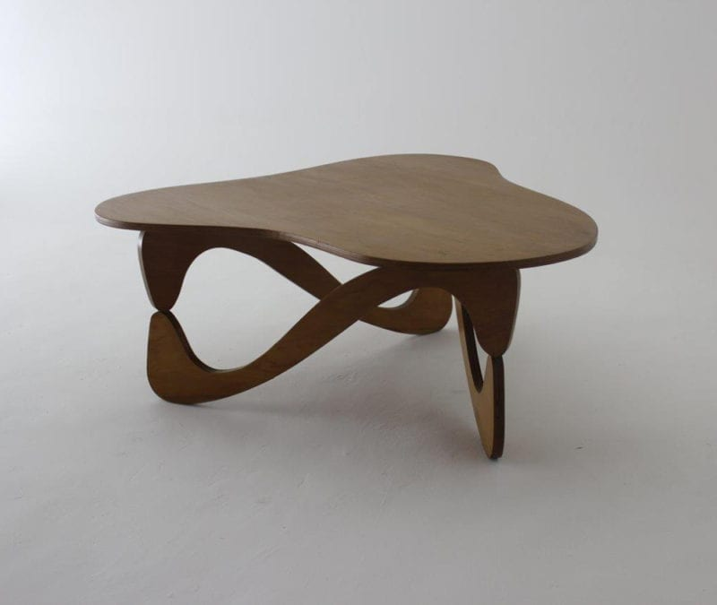 TheInvisibleCollection_ETEL_CoffeeTable_Joao2