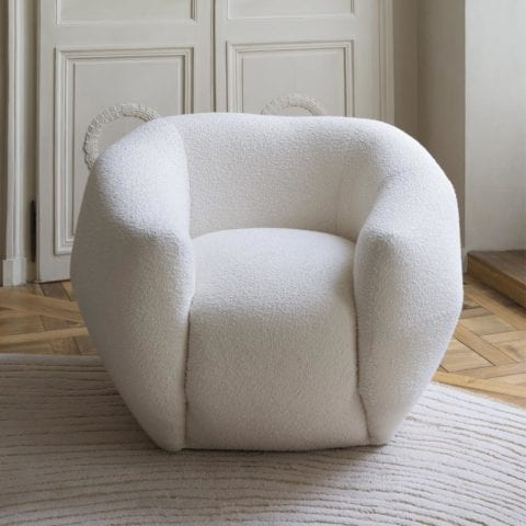 TheInvisibleCollection_PierreYovanovitch_Armchair_Bouclé_1000x1000 copy