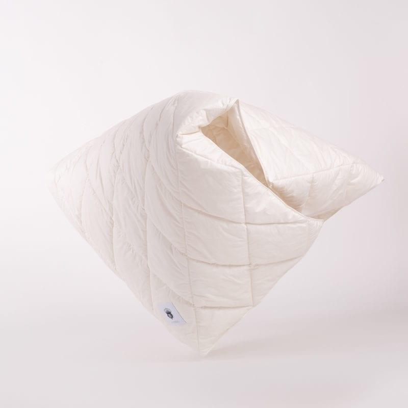 Alpaca Comforter