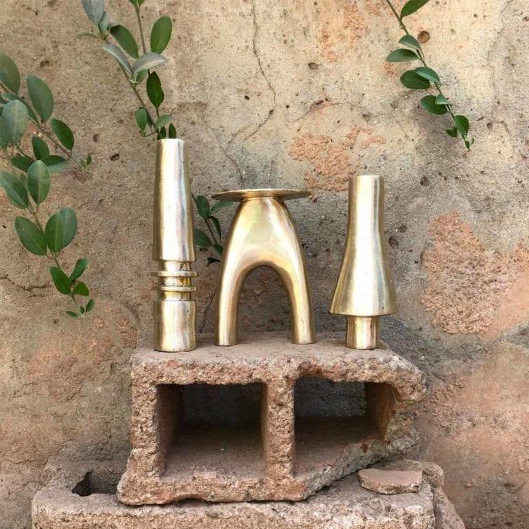 TIC_MaisonIntegre_Candlesticks_Lobi