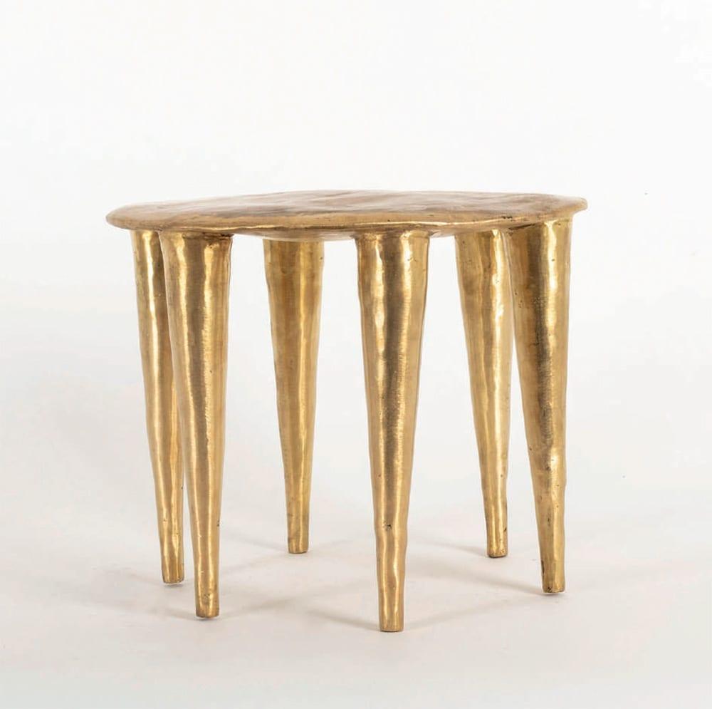 TIC_MaisonIntegre_Table_Zindi2