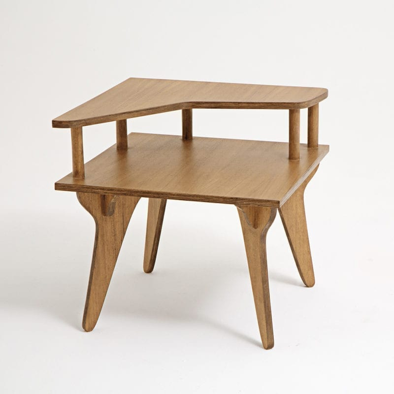 TheInvisibleCollection_ETEL_SideTable_Zé