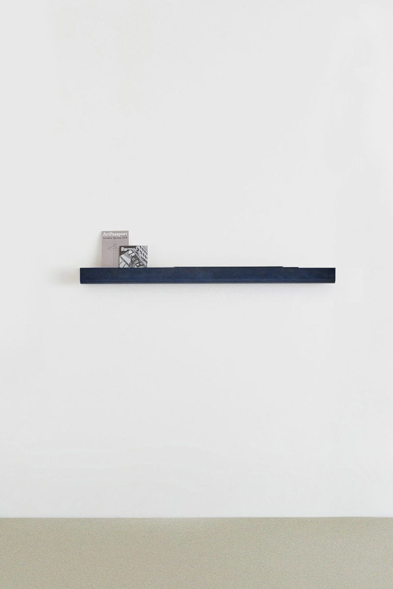 TheInvisibleCollection_LolaLely_Shelf_Patina