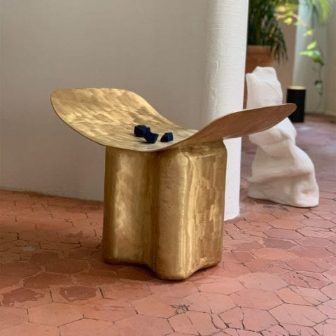 TheInvisibleCollection_MaisonIntègre_AdeStool