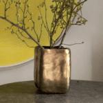 Vase Ya Woto