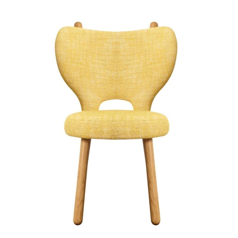 TheInvisibleCollection_PierreAugustinRose-Chair_Polus002_Jaune