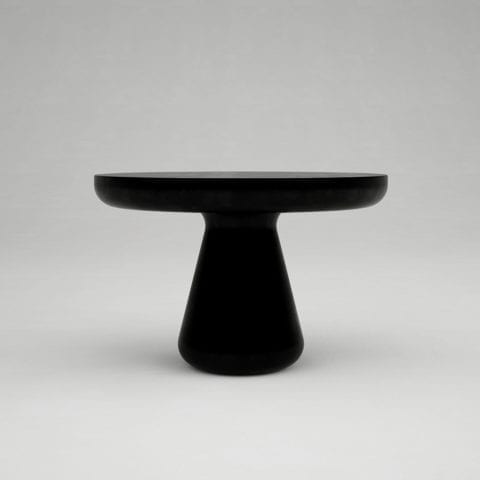 Grande Table D'Appoint Monceau