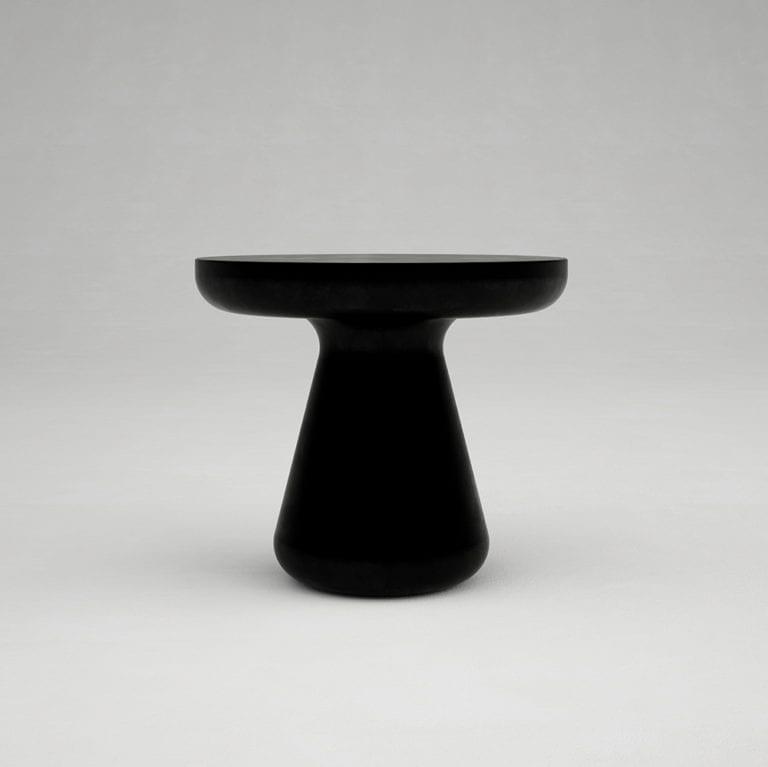 The_Invisible_Collection_Francesco_Balzano_Monceau