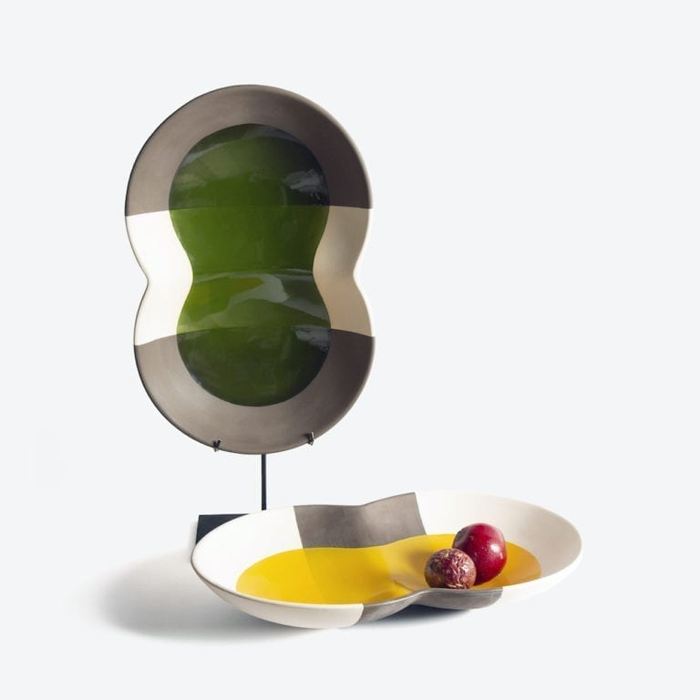 The_Invisible_Collection_Creations_Dragonfly_Equinox_Serving_Tray