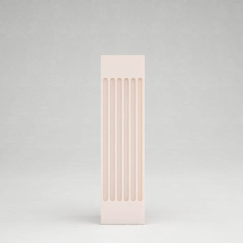 Apollo Column Resin