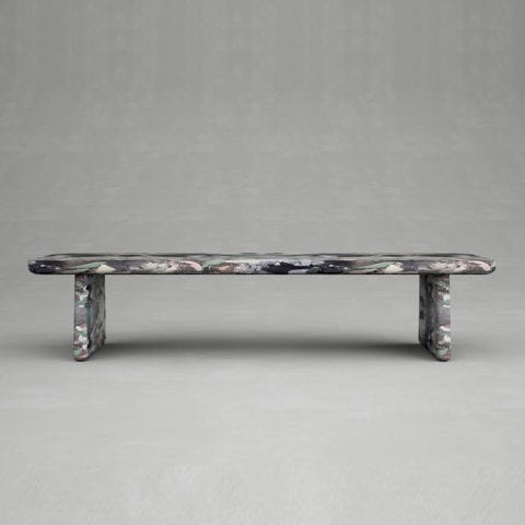 Table Basse Dolce
