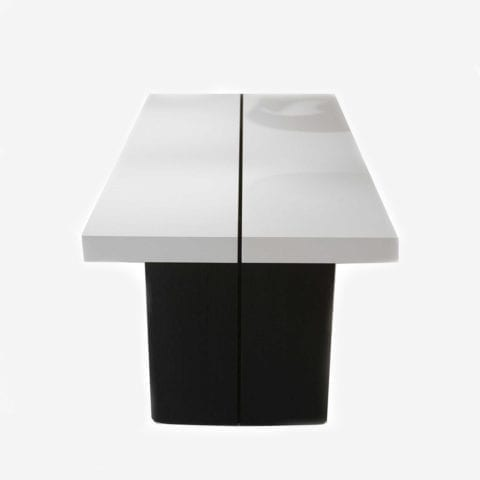 HT02 Dining Table