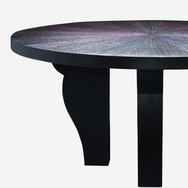 The_Invisible_Collection_ECART_JEAN-MICHEL_FRANCK_ADOLPHE_CHANAUX_TABLE_RONDE1935