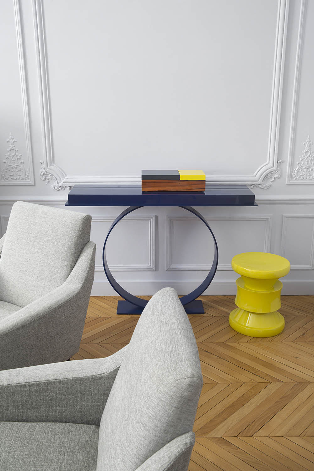 TIC_Le-Berre-Vevaud_STOOL-BARTH_4