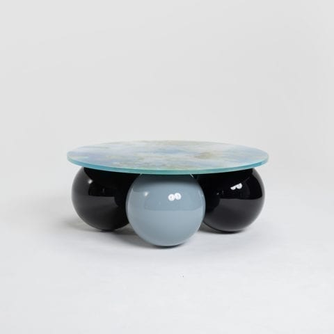 Giulia Coffee Table