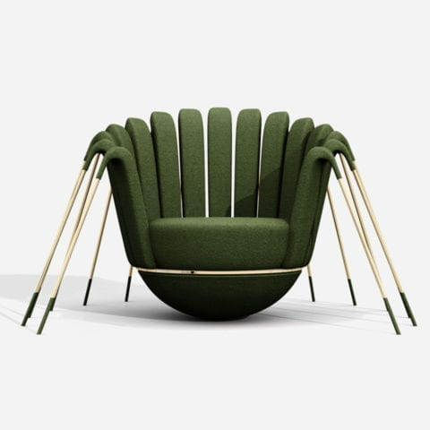 THE_INVISIBLE_COLLECTION_MARC_ANGE_ARAIGNEES_ARMCHAIR_11