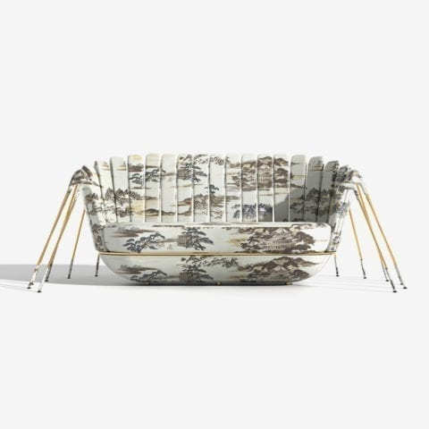 THE_INVISIBLE_COLLECTION_MARC_ANGE_ARAIGNEE_SOFA_000