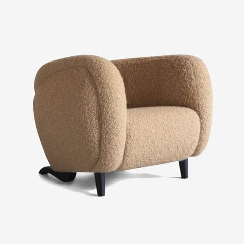 Minitore Armchair