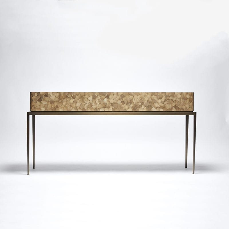 The_Invisible_Collection_Reda_Amalou_JAYA_CONSOLE