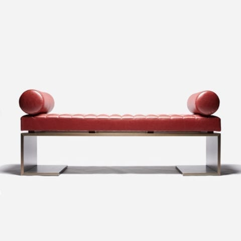 The_Invisible_Collection_REDA_AMALOU_KIMANI_BENCH_1