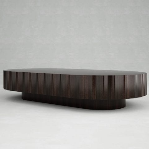 Antica 2 Coffee Table
