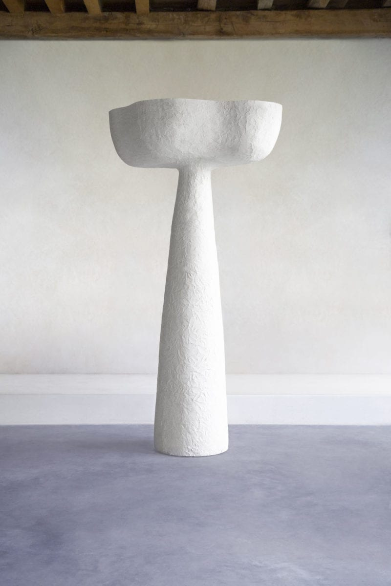 TheInvisibleCollection_PierreAugustinRose_FloorLamp_Eole1