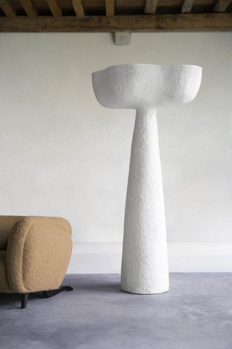 TheInvisibleCollection_PierreAugustinRose_FloorLamp_Eole4