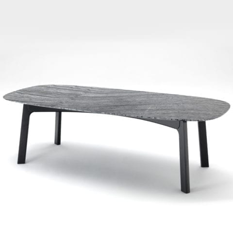 Table Robin Marbre