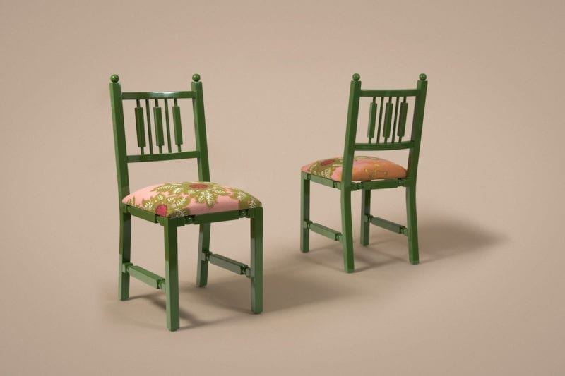 TheInvisibleCollection_Laura_Gonzalez_Chair_Pondichéry