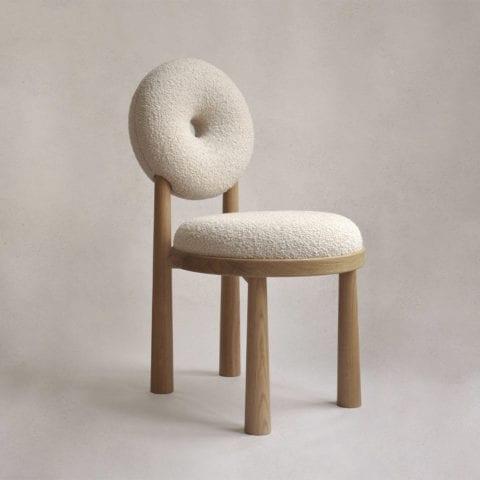 Baba Chair