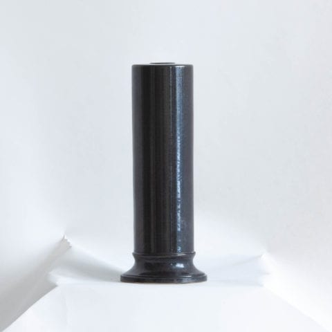 Column Lamp Base L