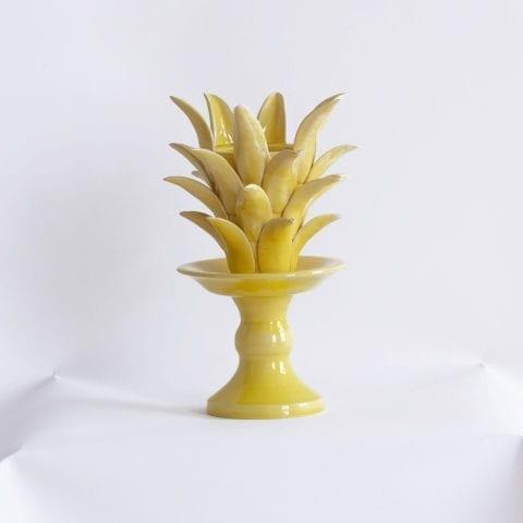 Bouquetière Vase