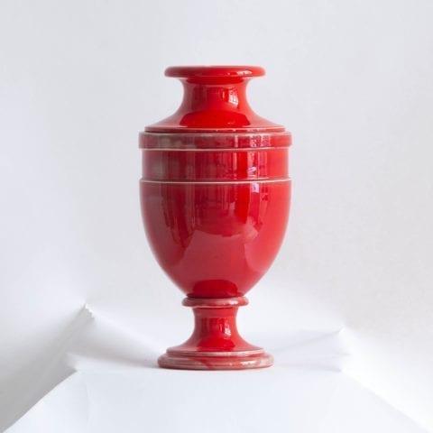 Mazarin Vase M