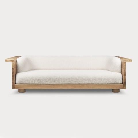 Nativ Sofa