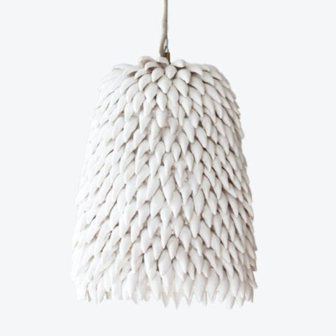 Rocapina Pendant Light