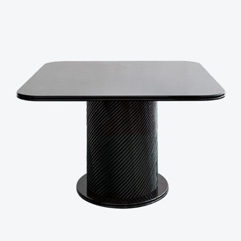 Table Réglisse