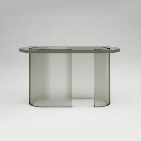 Table D'Appoint Murano 5