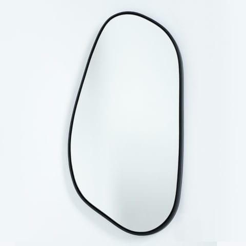 Acapulco Mirror