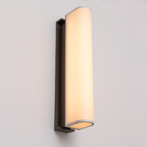 Tenessee Wall Lamp SC