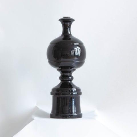 Lampe Perruquière