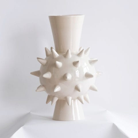 Alésia Vase